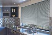 aluminium-venetian-blinds