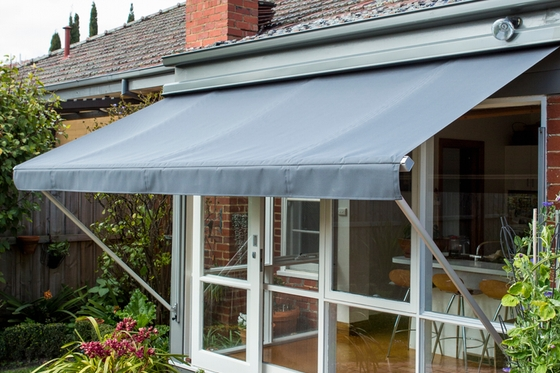 terrace_awning