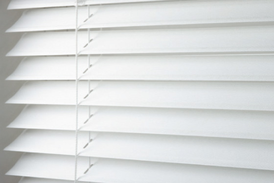 ventex-fabric-venetian