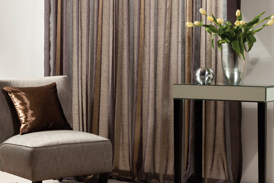 contempo-curtains